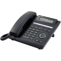 Телефон SIP Unify OpenScape Desk Phone CP200T черный (L30250-F600-C435)